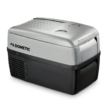 DOMETIC Waeco COOLFREEZE CDF36 PORTABLE FRIDGE